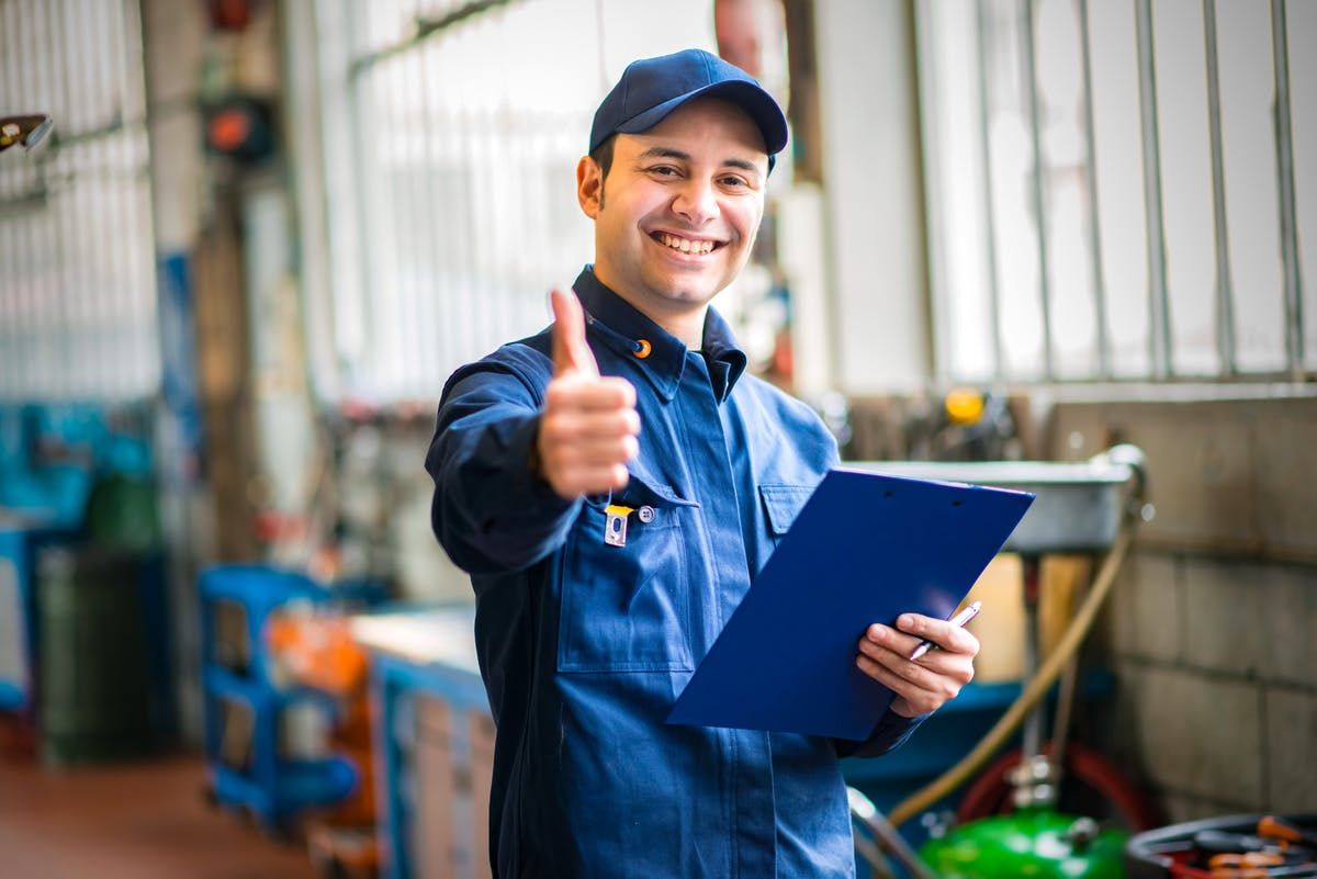 How to Find Car Repair Information Online