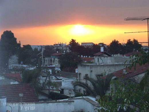 Israel Pictures - Arutz Sheva