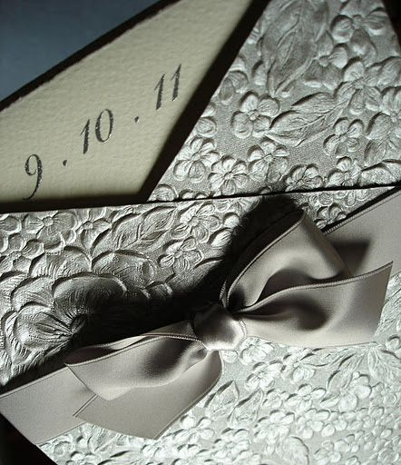 17 Best images about Youre Invited to the Wedding – Most Beautiful Wedding Invitations