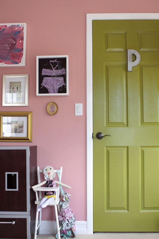 love the pink benjamin moore cool lava and the pop of on benjamin moore paint stores locations id=88181