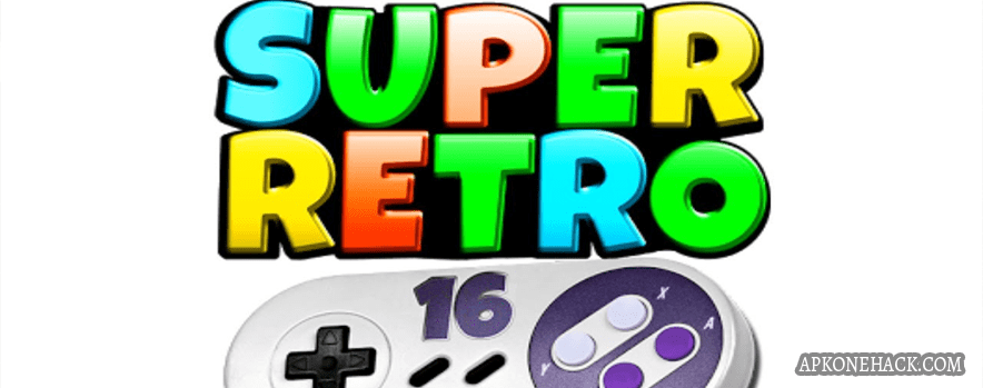 snes games for android emulator