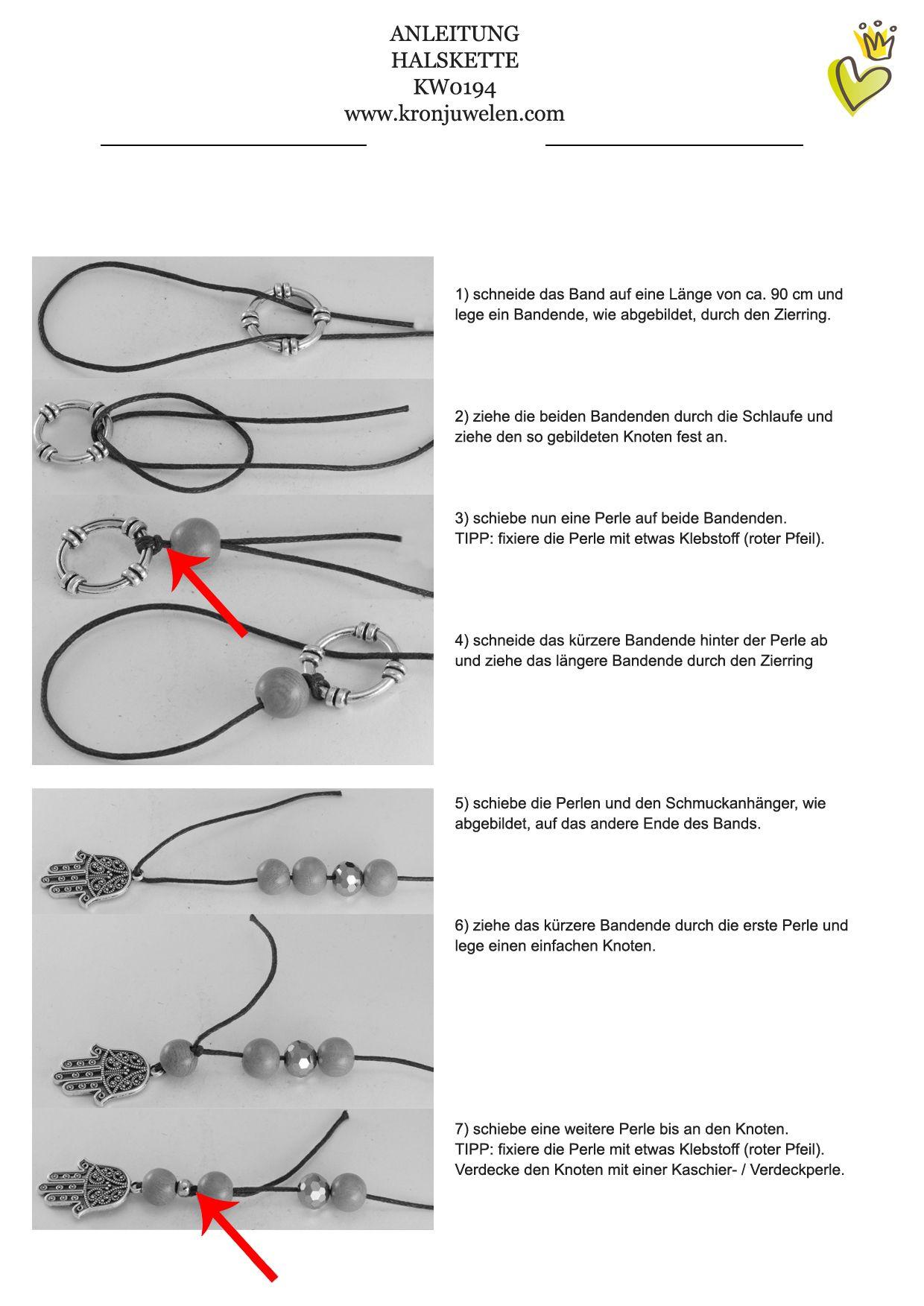 Nett 7 Draht Anhänger Diagramm Correclty Bild Anweisung Bilder - Die ...