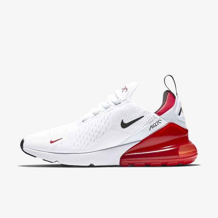 low priced 9b2c4 98bac Nike 270 Men s Shoe