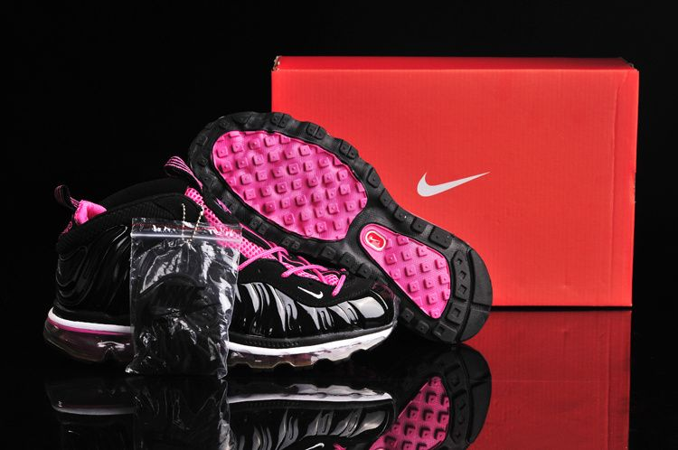 on sale c325e 4a817 Find this Pin and more on Women Nike Air Foamposite Pro by gbgwq12.