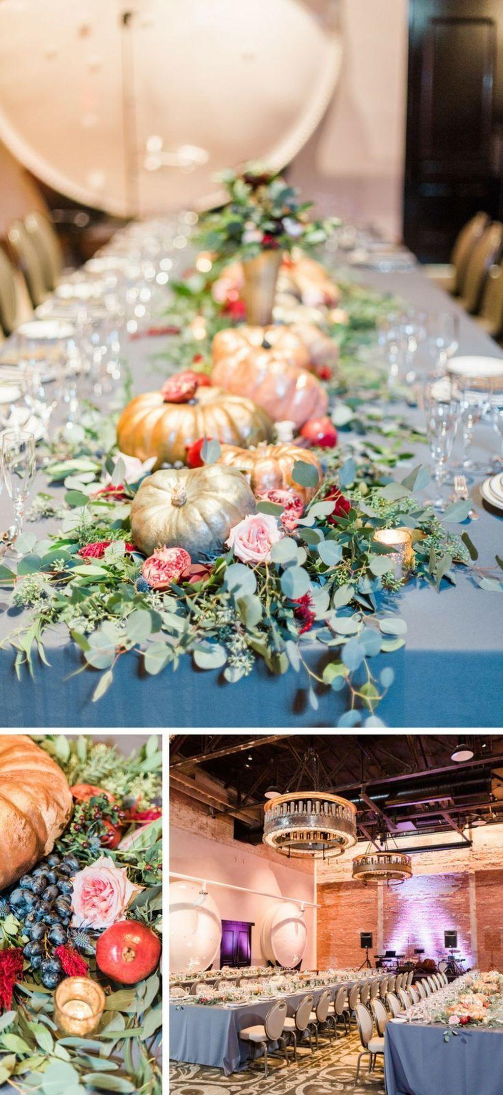 37 Popular Pomegranate Wedding Ideas For Summer Wedding Ideas