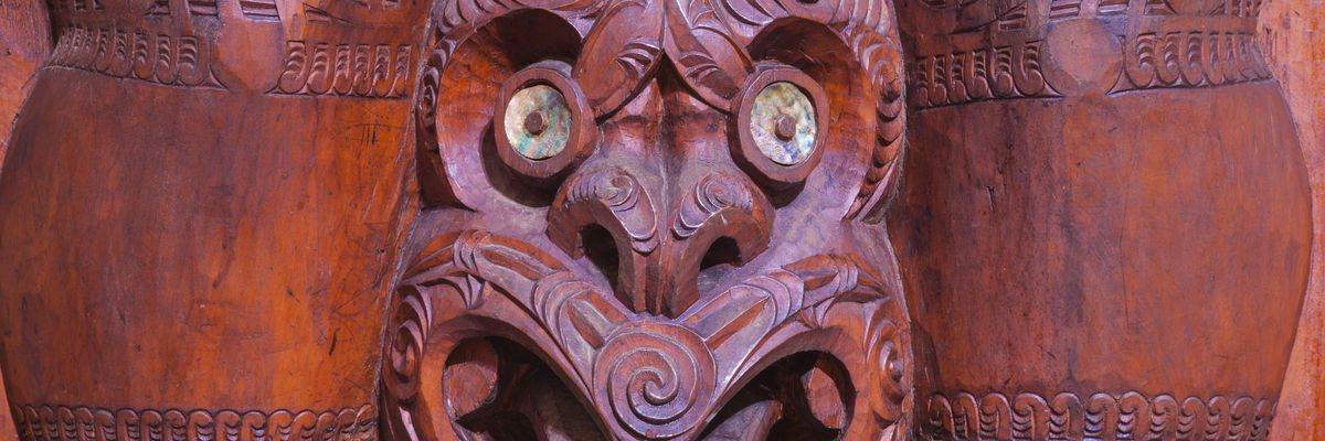 New Zealand History and culture New zealand, History
