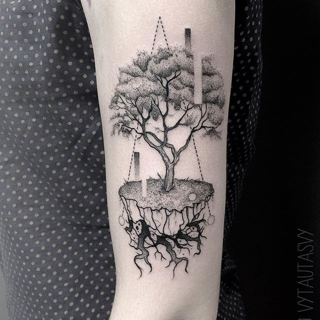 Tattoo Ideas Easy To Hide: Pin By Jaykel N Hide Bee On Tattoo