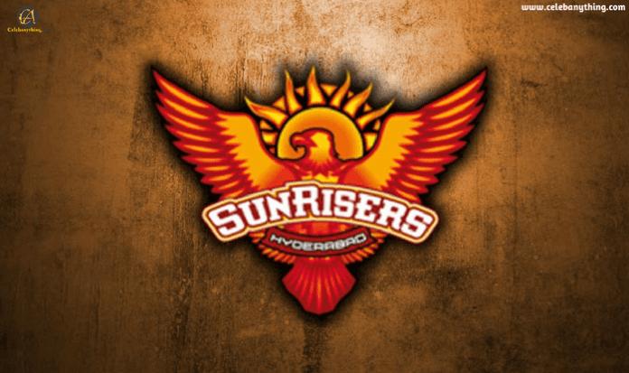 Sunrisers Hyderabad sunrisershyderabad cricket ipl