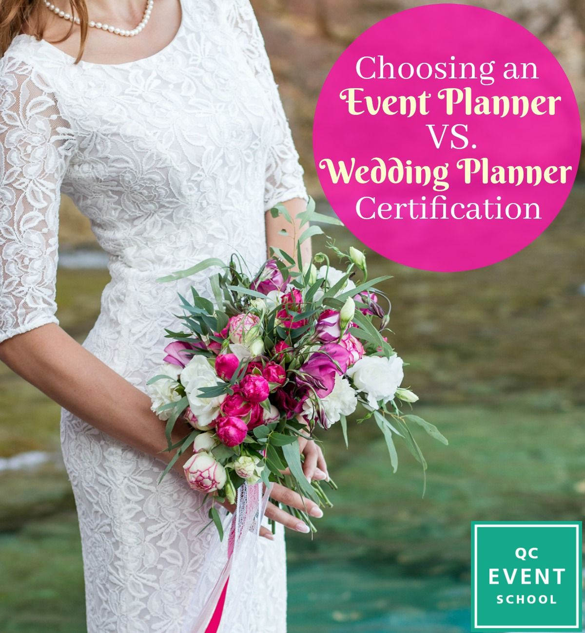 Wondering Which Event Planning Program Is For You Read On To Find