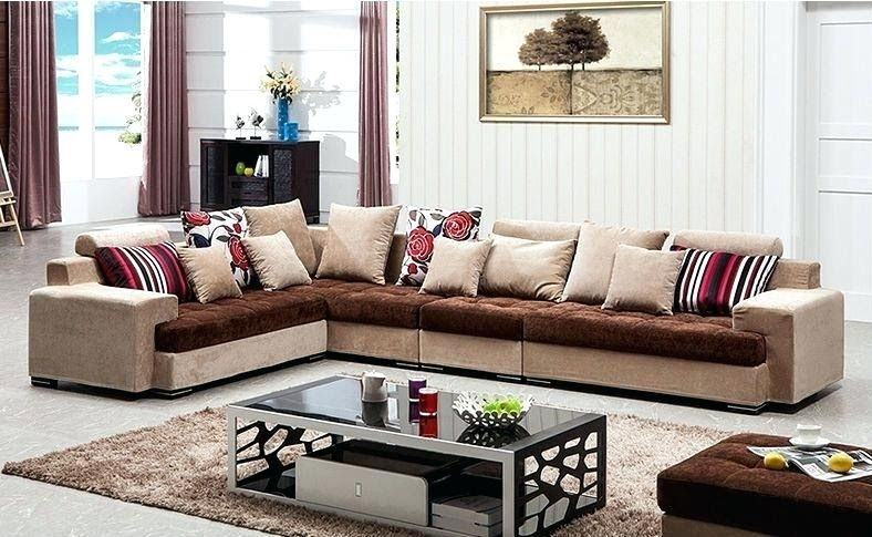 Office Home Furniture Store In Lagos Nigeria Blinds Curtains Manufacturer Living Room Sofa Designs I In 2020 Latest Sofa Designs Sofa Design Living Room Sofa Design