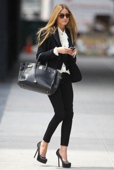 Come Vestirsi Per Un Colloquio Di Lavoro Abiti Di Lavoro Casual