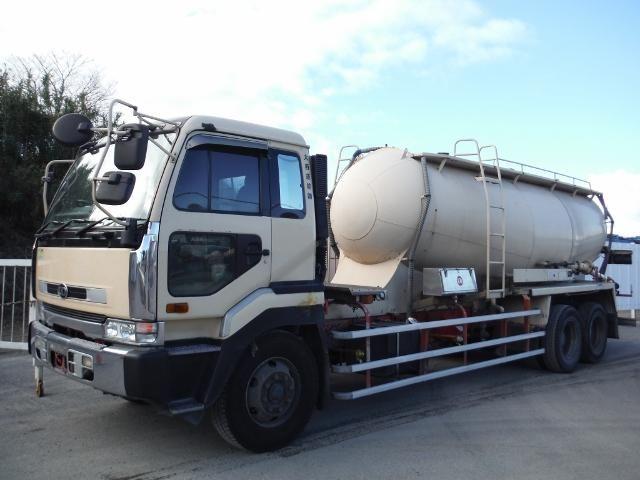 Pin by Mr  Nara on UD truck   Trucks, Japanese cars, Vehicles