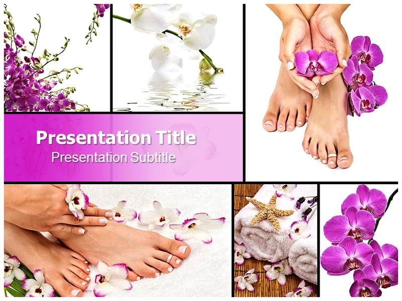 Indian Wedding Powerpoint Templates  D Animated Power Point