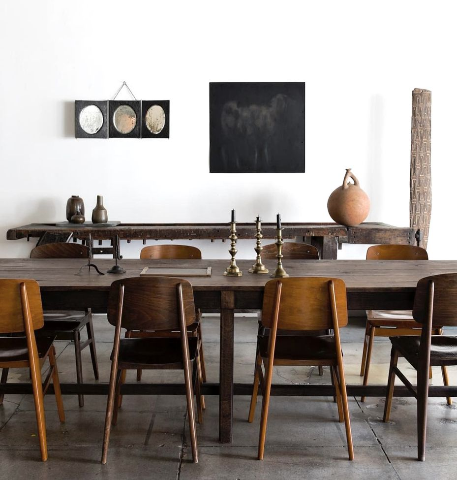 N A T H A N L I N D B E R G On Instagram Very Nice Shot By Shadedeggesphotography At The Dining Room Inspiration Dining Room Wall Decor Dining Room Decor