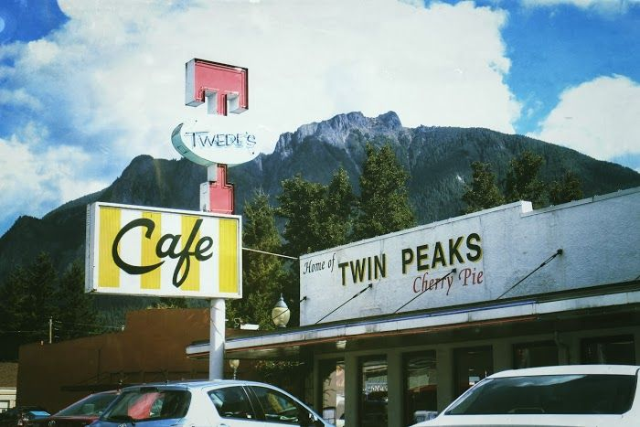 Twin Peaks With Images Washington Things To Do Twin Peaks Places To See
