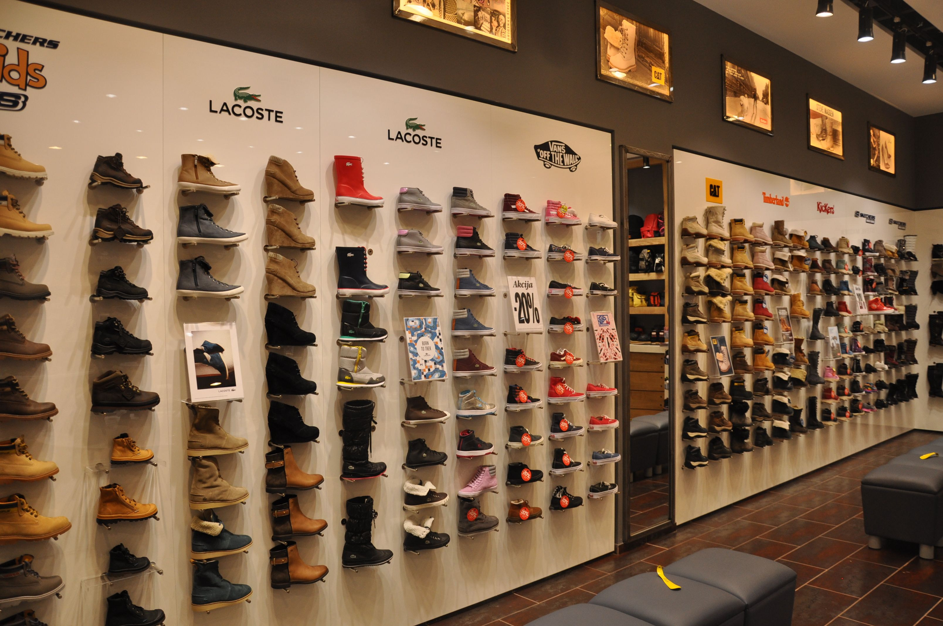 Plain Office Shoe Shop Big Novi Sad For Ideas