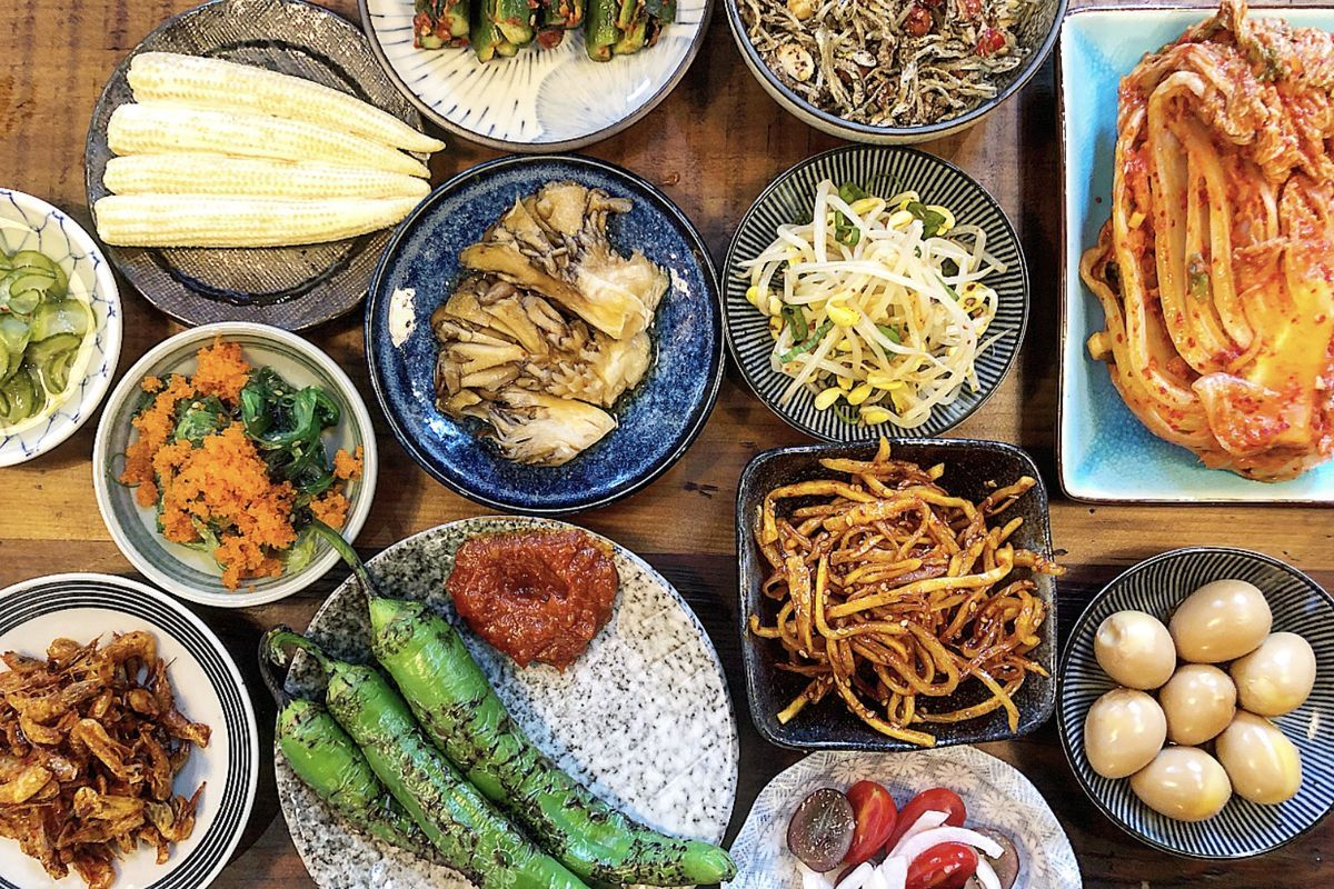 A Running List Of San Francisco Restaurants That Are Open For Delivery And Takeout Eater S Barbecue Restaurant East Bay Restaurants San Francisco Restaurants