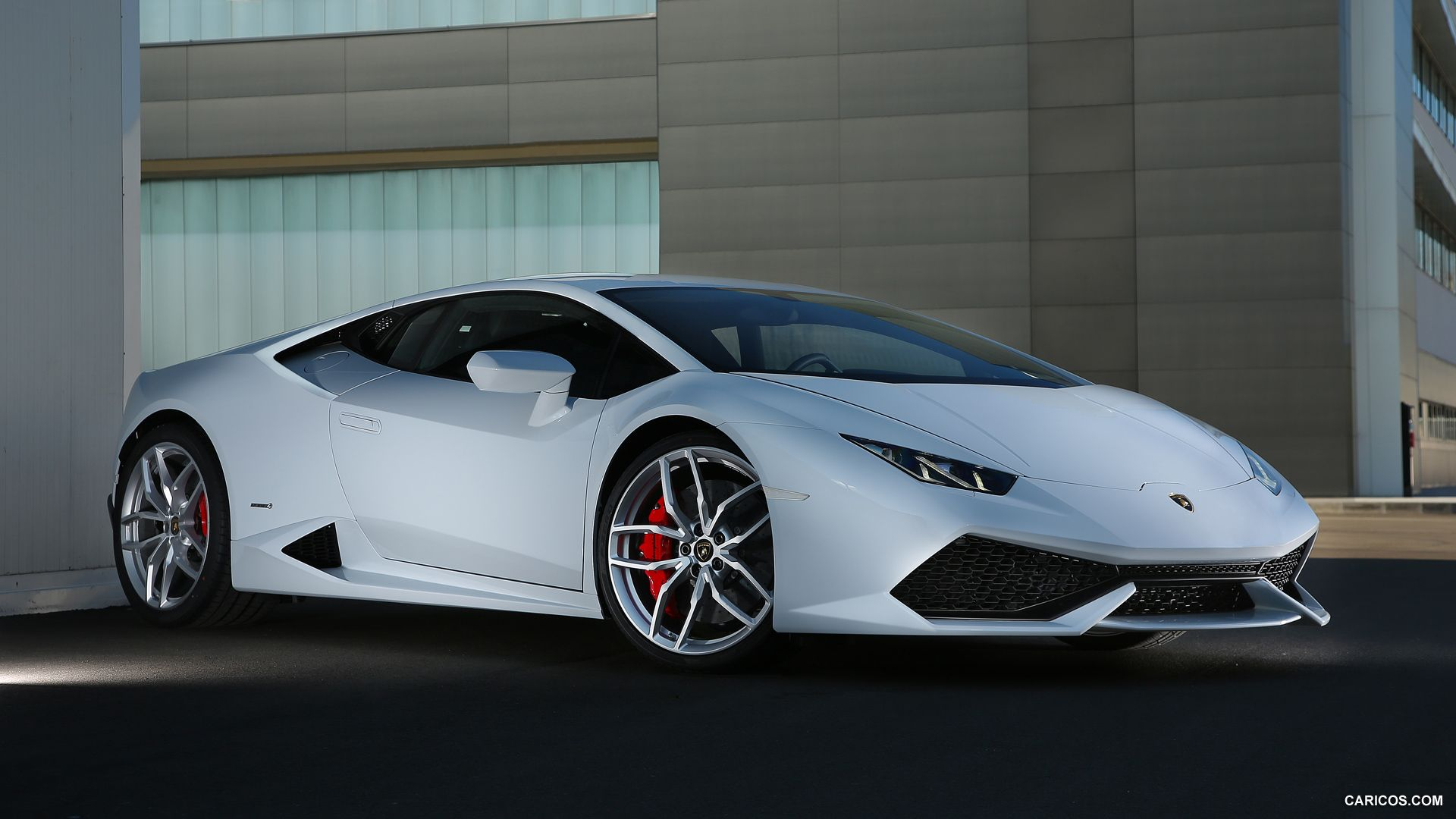 75d3521c0822fea77844f9d95b9b54e0 Amazing 2015 Lamborghini Huracan Price Per Month Cars Trend