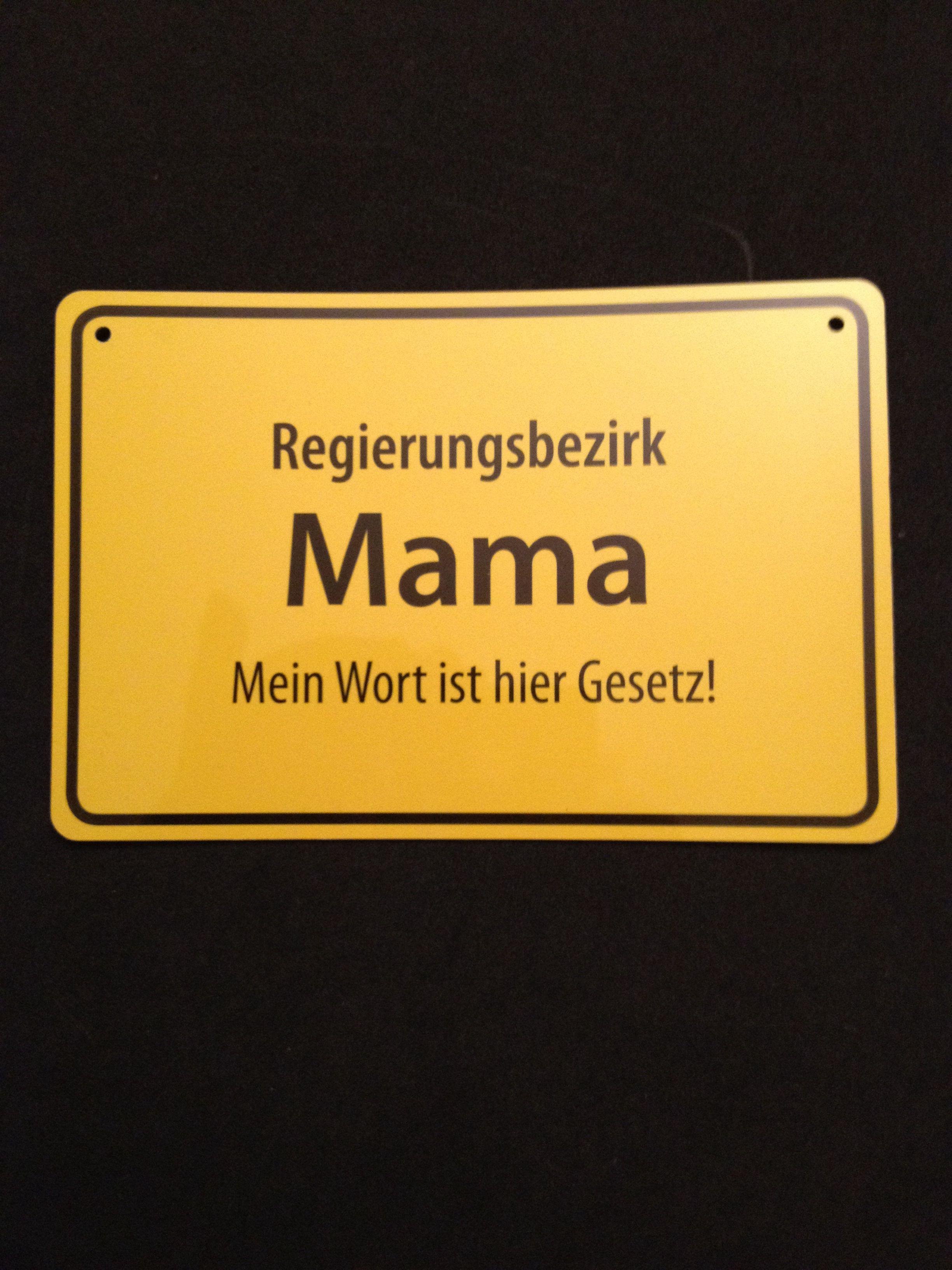So ist das halt!!! | Deutsche Zitaten | Funny, Quotes und German