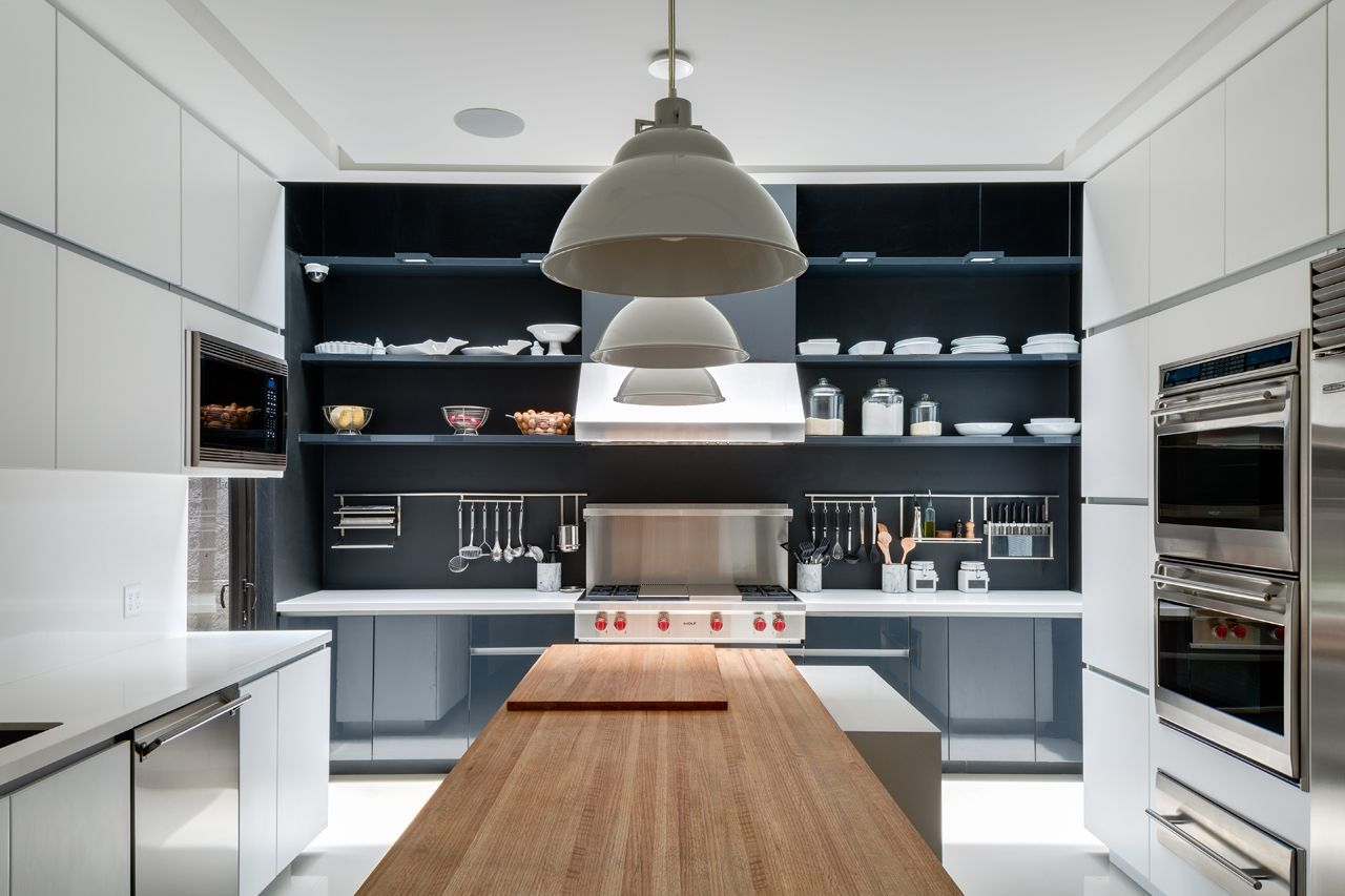 10 x 7 küchendesign a f a s i a dcpp  arq tips  pinterest  kitchens blog and room