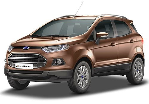 Visit Quikrcars To Know More About All New Ford Ecosport Ford Ecosport Ford New Cars