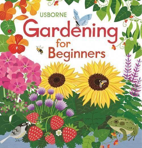 Urban Vegetable Gardening For Beginners: Gardening Tips For Autumn #TipsForFoodPoisoningTreatment