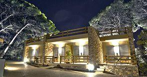 Hotel Follonica, Mare Toscana | Golfo del Sole Hotel Residence Ristoranti