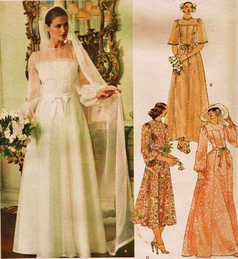 Belinda Bellville Misses Bridal Dress And Veil