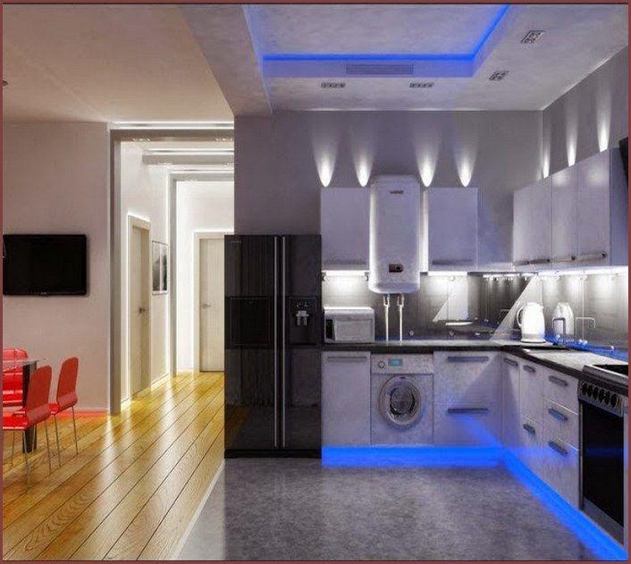 Moderne Decke Design Fur Kuche Kuchenmobel Diese Viele Bilder Von