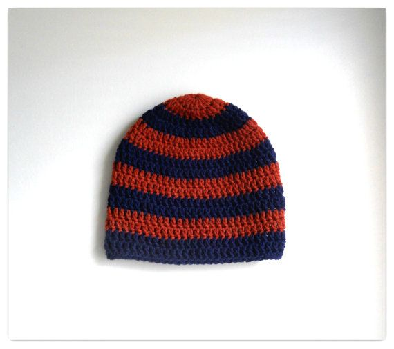Beanie Hat Unisex Beanie Men Christmas gift by StoneThicket, $20.00