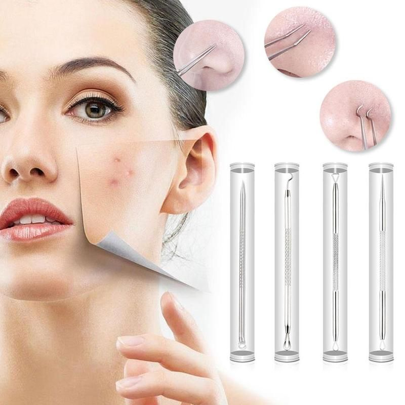 Pin On Skin Care Tools
