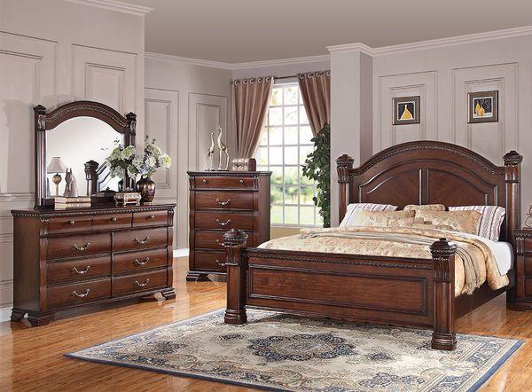 527 Bedroom | Bedrooms, Interiors and Room