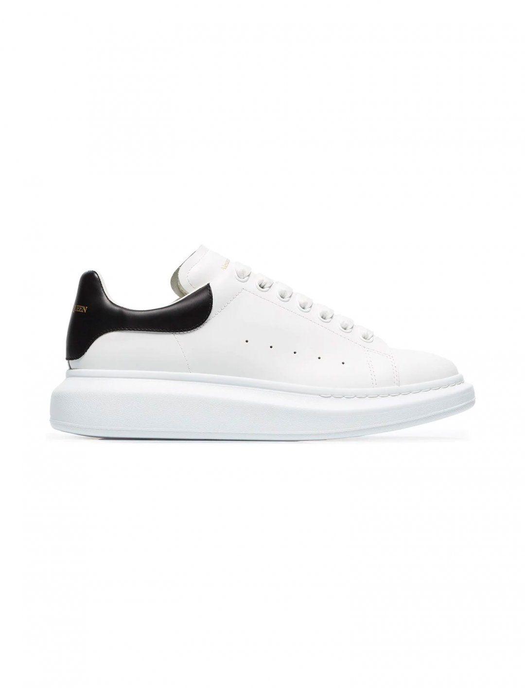 J Styles Sneakers, Alexander McQueen - Fake Nails ...