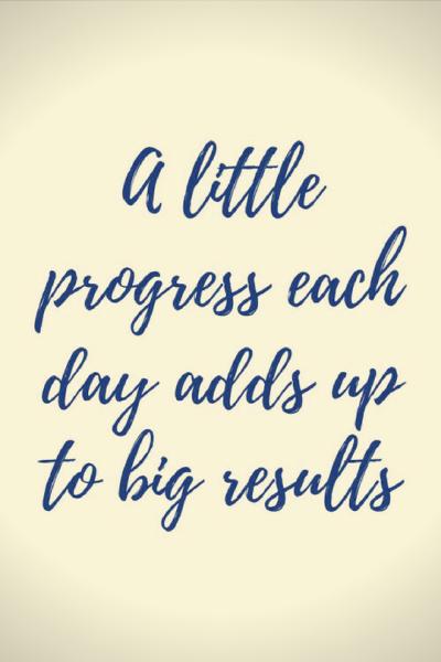 Fitness Motivational Quotes Tumblr Mind Hack 2 Pinterest
