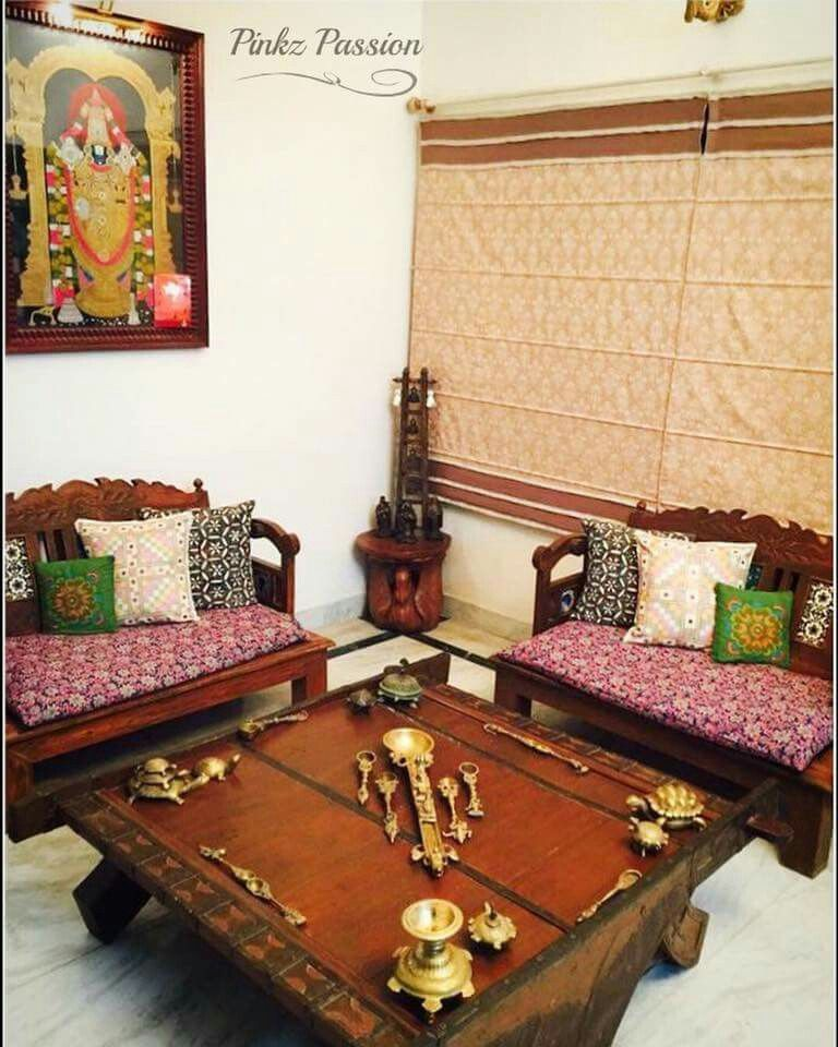 50 Indian Interior Design Ideas: Pin By B Singh On Home Decor In 2019