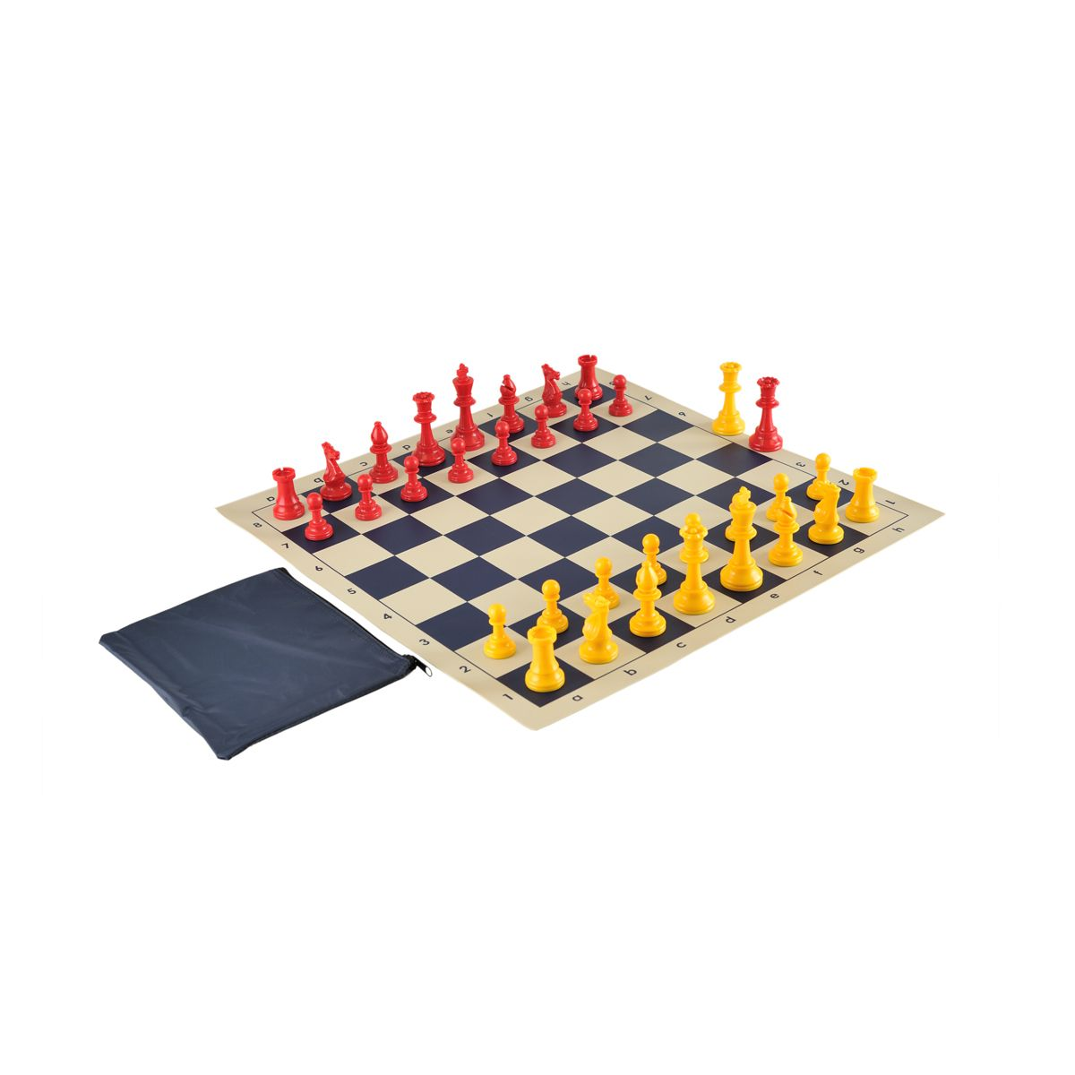 Buy Kids Club Chess Set Combo From Wholesale Chess We Offer Great