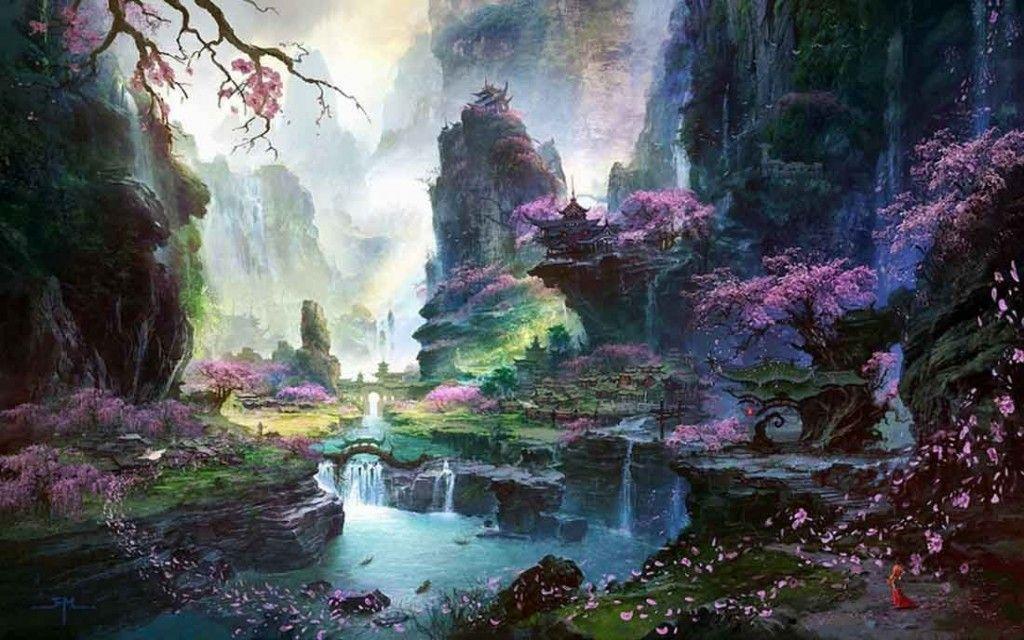 fondos-naturaleza-paisajes-arte-abstracto-fantasia-landscape-fantasy-wallpapers (11)
