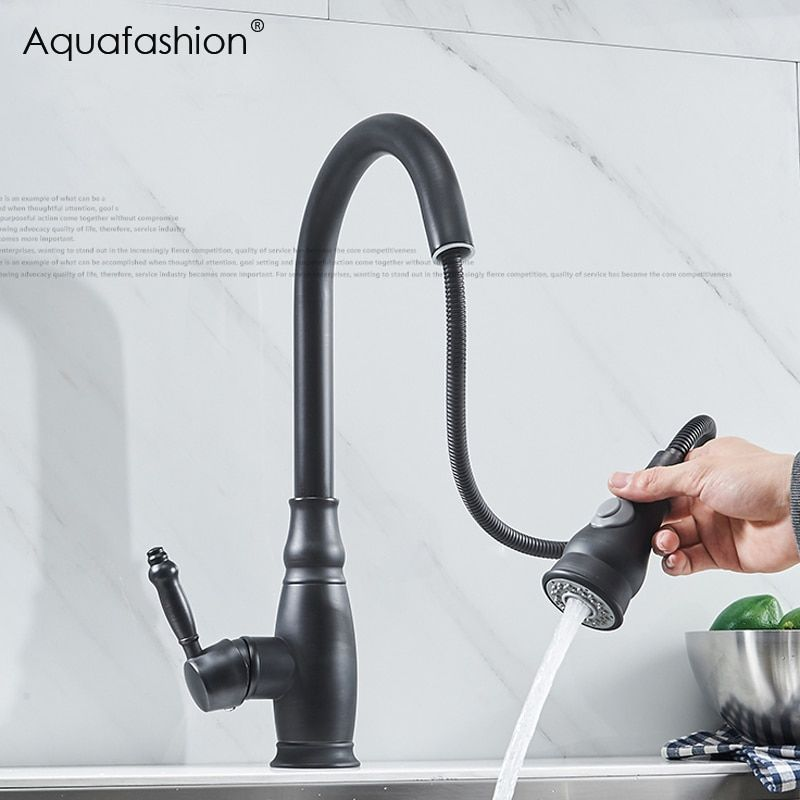 Cheap Designer Kitchen Faucets Buy Quality Kitchen Faucet