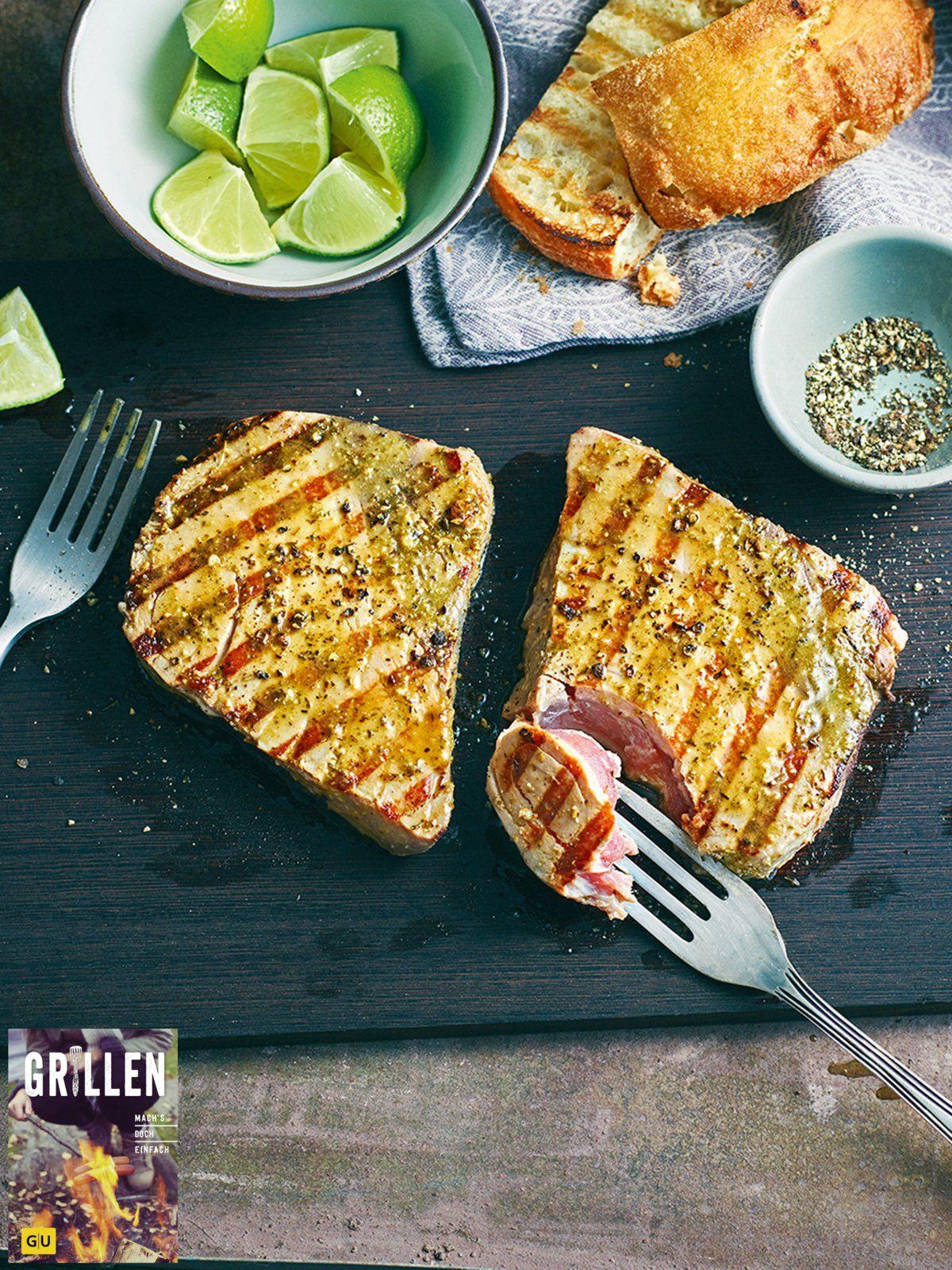 it's bbq time! die besten grillrezepte | rezepte | pinterest