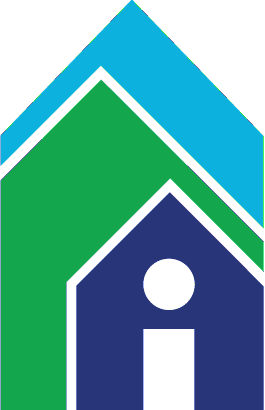 Up To 10 000 00 In Down Payment Assistance For Eligible Buyers Learn How Ihda Mortgage Can Help You Home Buying Down Payment Mortgage