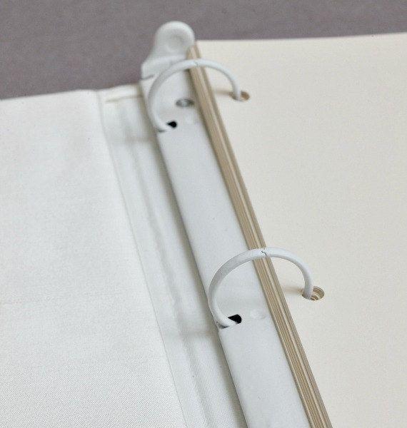 fazer um caderno com todos os planos