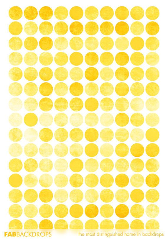 Checkered Squares Pattern with Colorful Digital Designs Simplistic Minimalist Image Background for Baby Shower Bridal Wedding Studio Photography Pictures Easter 10x15 FT Photography Backdrop