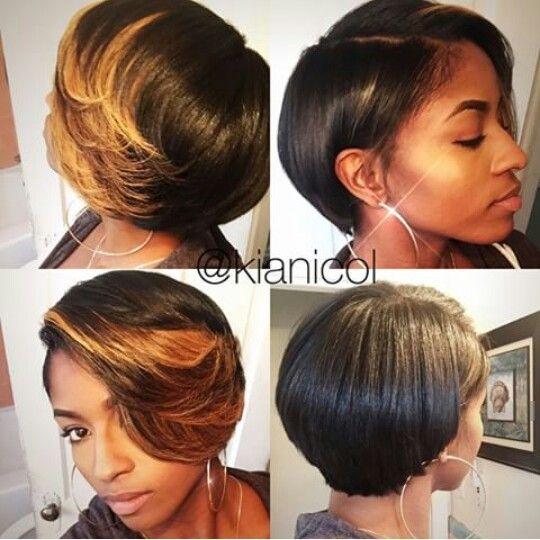 Pin On Black Hair Stratagem