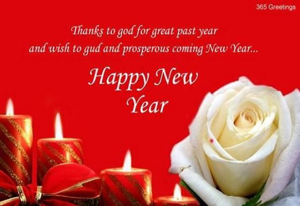 new year messages for messages wordings and gift ideasgirlfriend