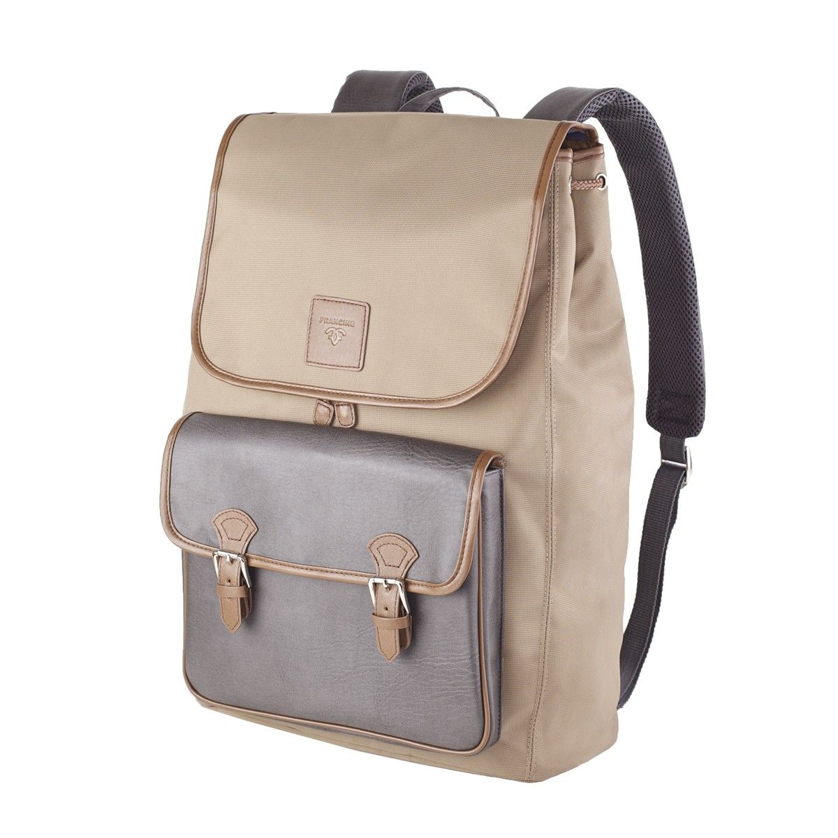 Chelsea Backpack By Francine Styles Backpacks