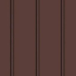 Best Burgundy Standing Seam Metal Roof Colorado House 400 x 300