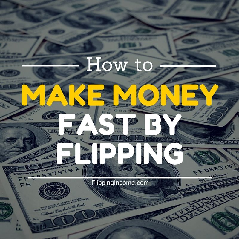 Copy Paste Earn Money A great way to make money online