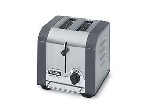 Viking Small Appliances Bing Images Toaster Retro Toaster