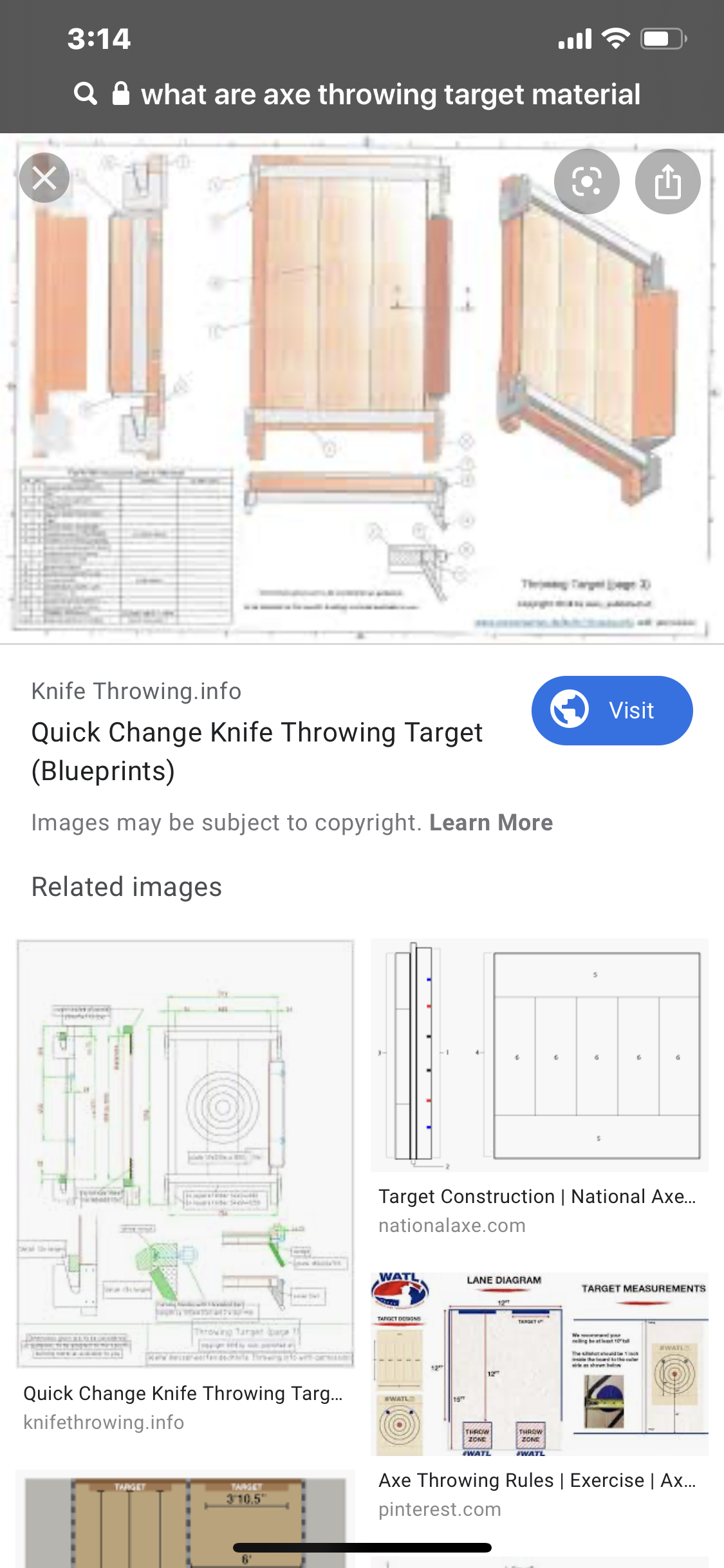Pin By Todd On Axe Throwing Floor Plans Diagram
