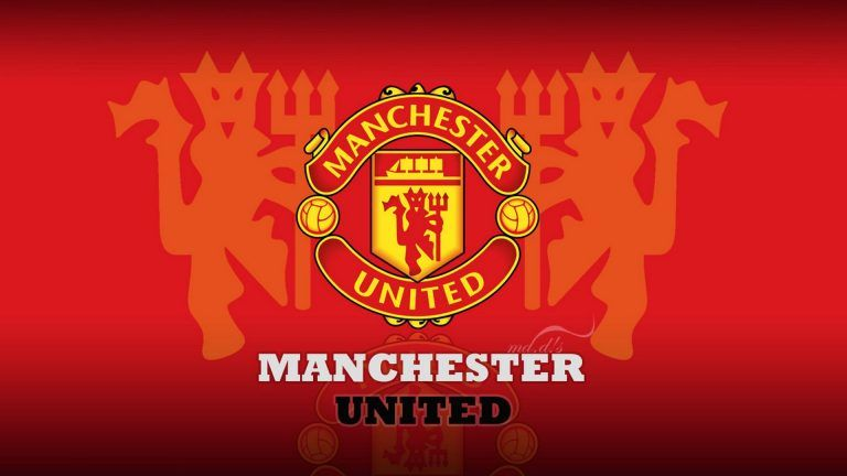 Manchester United Wallpaper Hd With High Resolution 1920x1080 Pixel You Can Use This Wallpaper For Your Desktop Computer Manchester United Manchester Hinh Nền Manchester united wallpaper hd 1920x1080